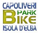 Capoliveri Bike Park
