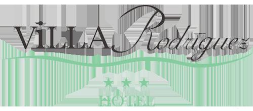 Hotel Villa Rodriguez – Isola d'Elba